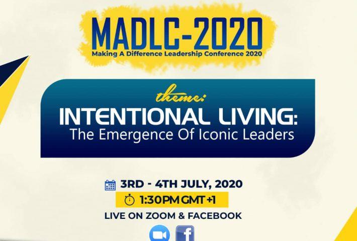 MADLC 2020