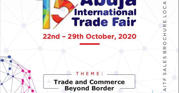Abuja International Trade Fair