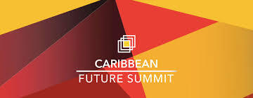 Carribean Future Summit