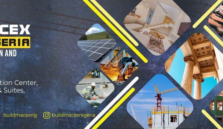 Buildmacex 2020