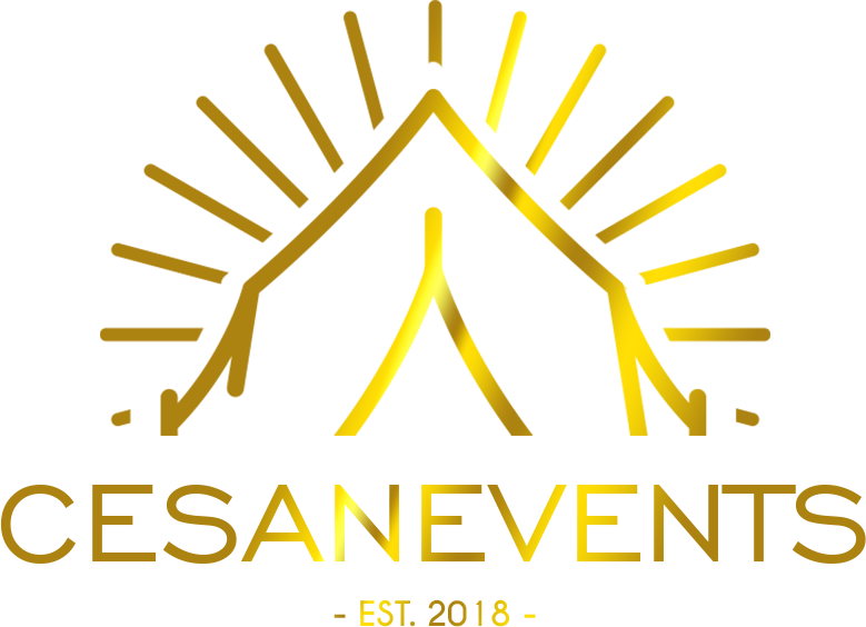 Cesanevents